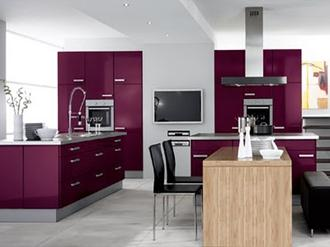 Decoração-cozinha-moderna-fotos