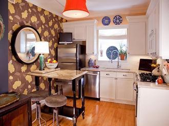 Decoração-cozinha-pequena-fotos