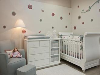 Dicas-para-decoração-do-quarto-do-bebê