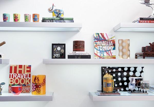 objeto decoracao cozinha : objeto decoracao cozinha:Prateleiras De Decoracao