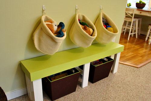 decoracao para cozinha objetos:Objetos para decoração da cozinha