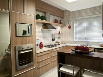 Objetos-para-decoração-da-cozinha