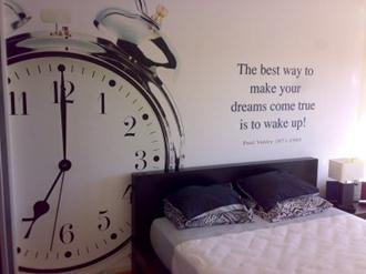 Papel-de-parede-para-quartos