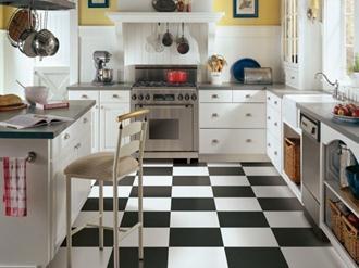 Pisos-para-cozinha-pequena-fotos