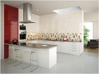 Pisos-porcelanato-para-cozinha
