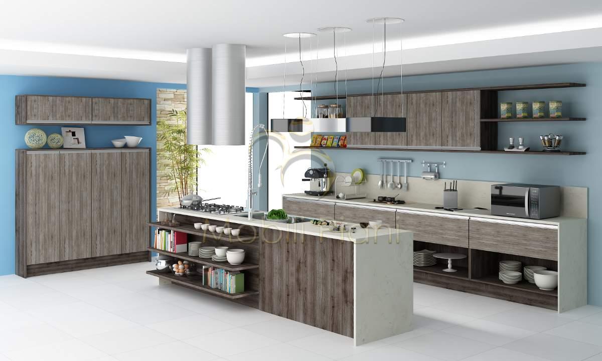 Arm Rio Embutido Para Cozinha Pequena Decorando Casas ~ Armarios De Cozinha Pequeno