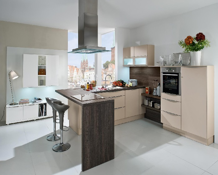 balc o de cozinha de alvenaria decorando casas. Black Bedroom Furniture Sets. Home Design Ideas