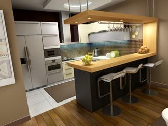 cozinhas-planejadas-preços-dicas-fotos