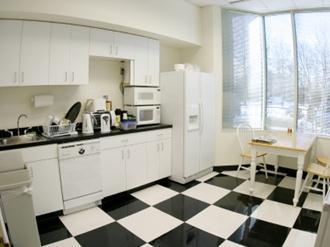 pisos-para-cozinha-preto-e-branco