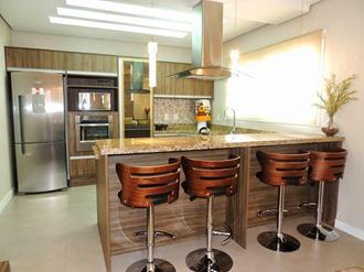 Banquetas-para-cozinha-Dicas-e-Fotos