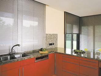 Cortinas-de-persianas-para-cozinha