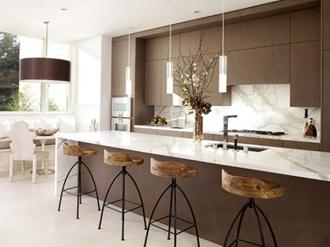 Luminárias-para-cozinhas-planejadas
