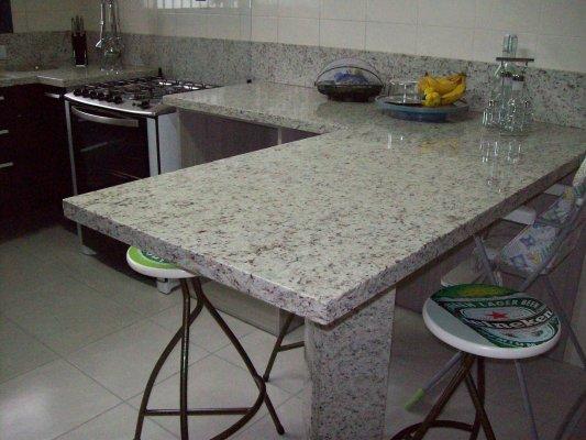 Top mesa de cozinha granito wallpapers - Mesa de granito ...