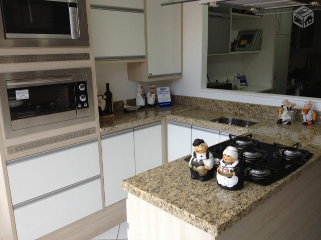 Mesa De Granito Para Cozinha Decorando Casas