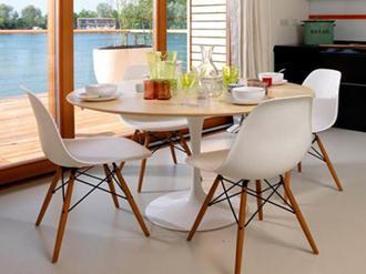 Mesas-redondas-para-cozinha