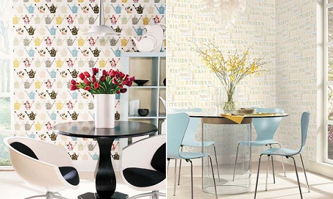 Papel-de-parede-lavável-para-cozinha