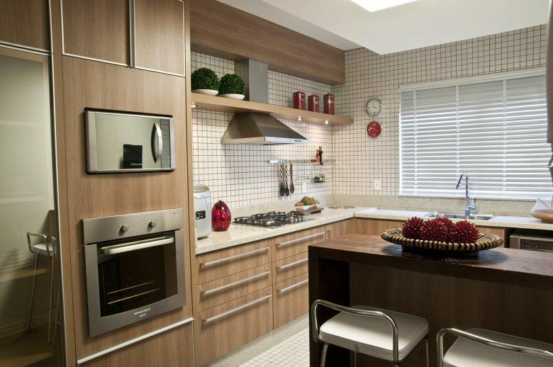 Revestimento barato para parede cozinha decorando casas - Adsl para casa barato ...