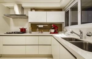 Revestimento-branco-parede-cozinha