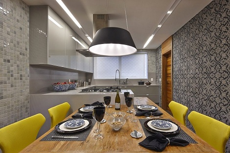 Revestimento-de-parede-para-cozinha-moderna