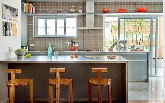 Revestimento-parede-cozinha-americana