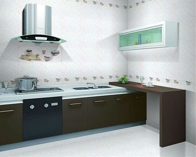 Revestimento-parede-cozinha-em-porcelanato