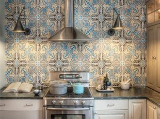 Revestimento-parede-cozinha-mosaico