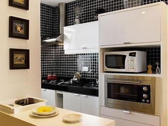 papel-de-parede-para-cozinha-pastilhas