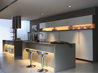 Cozinhas-planejadas-favorita-fotos