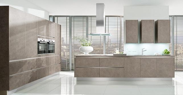 decoracao cozinha bege:Decoração de cozinha na cor bege