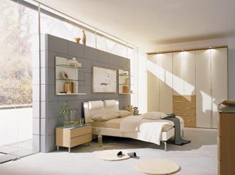 Dicas-de-decoração-para-quarto-de-casal