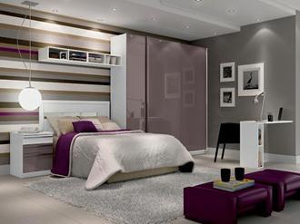 Móveis-planejados-para-os-quartos