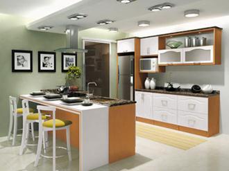 Moveis-planejados-cozinha-americana-apartamento