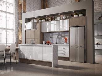 cozinhas-planejadas-italínea-fotos