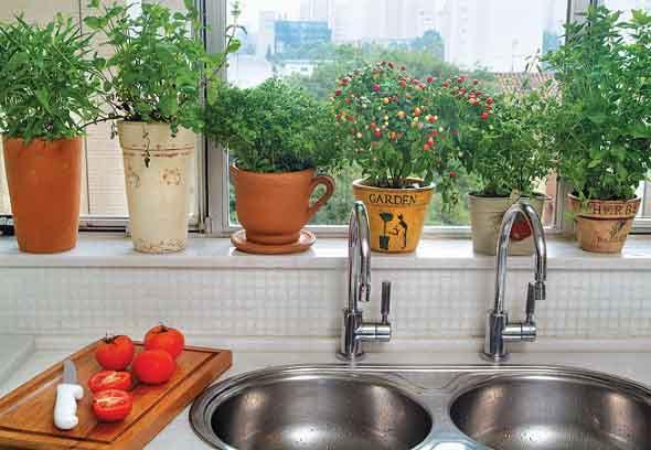 vasos-decorativos-para-cozinha