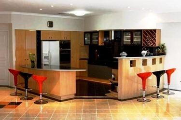 Banquetas-cozinha-promoção