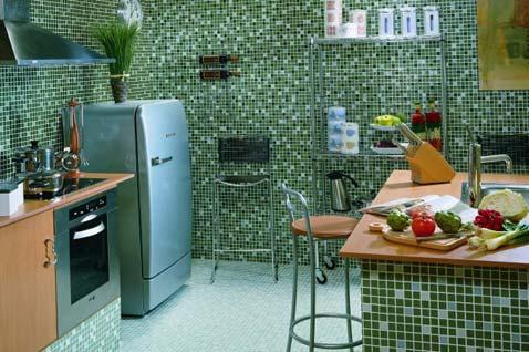 Como-decorar-cozinha-de-apartamento-com-pastilhas