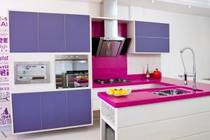 Decoração-cozinha-colorida-planejada