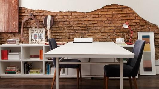 Decoração-da-parede-do-escritório-9