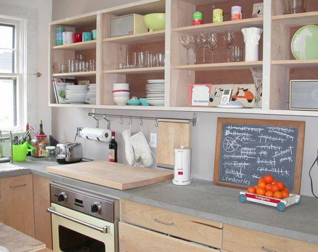 Decoração-de-cozinha-colorida-9