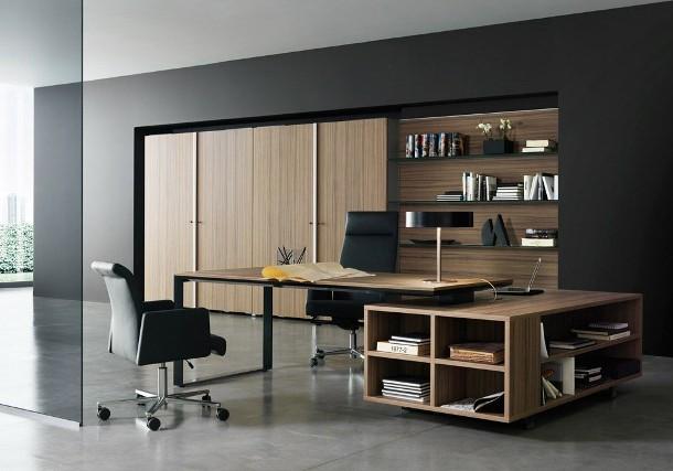 Decoração-do-escritório–Faça-você-mesmo