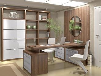 Decoração-do-home-office-para-apartamento