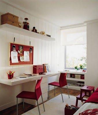 Decoração-home-office-no-quarto