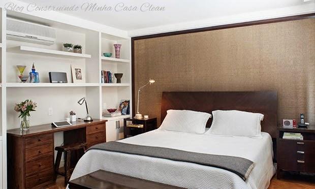 Decoração-home-office-no-quarto-9