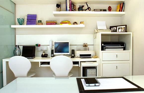 Decoração-home-office-para-o-casal