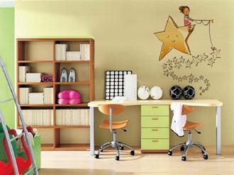 Decoração-para-home-office-feminino