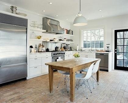 Dicas-de-iluminação-para-cozinhas