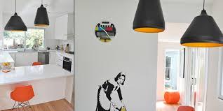 Dicas-de-iluminação-para-cozinhas-10