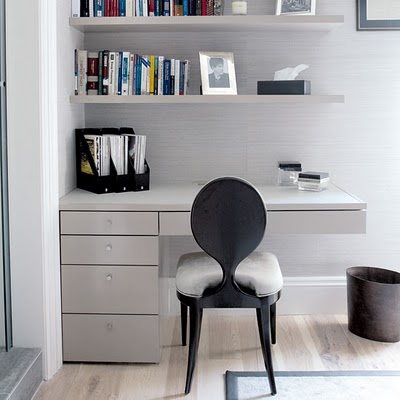 Home-office-para-quarto-de-solteiro-pequeno