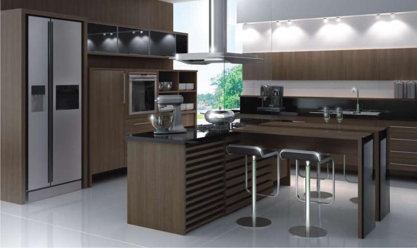 Mesas-para-cozinha-planejada