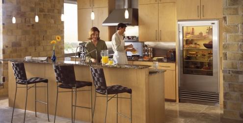 Modelos-de-banquetas-para-cozinhas
